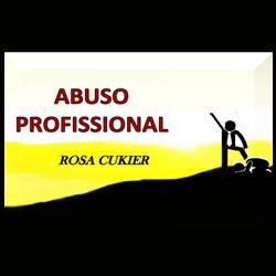 Abuso Profissional