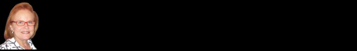 Rosa-Cukier-Psicologa1-1024x148