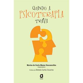 livro Marina
