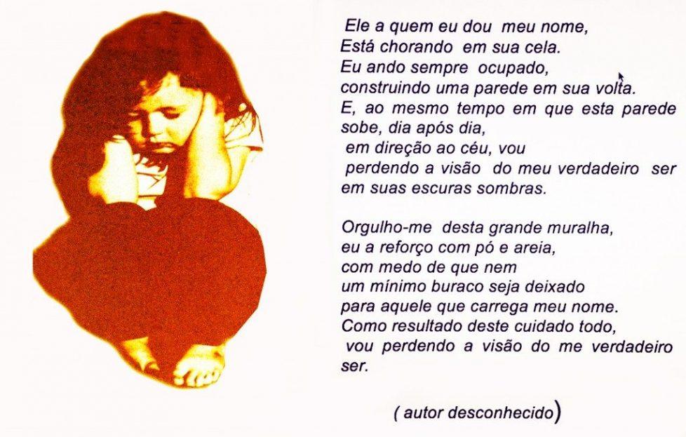 menininha-e-poema1-1024x653