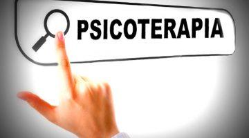 psicoterapia-e-internet