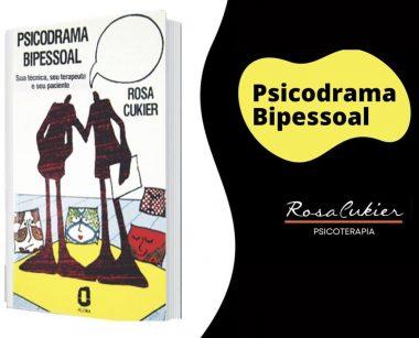 PSICODRAMA BIPESSOAL