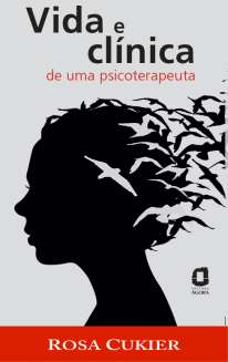 Livro 4 RosaCukier